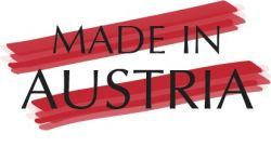Made-in-Austria-Logo-001.jpg