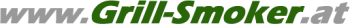 www-GREEN-PC.at_Logo-alt.png